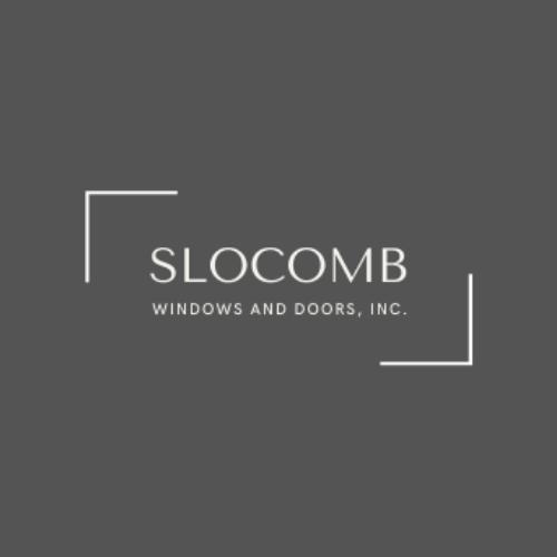 Nicolas DeSarno - Slocomb Simple